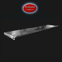 Toolbox Shelf 1400